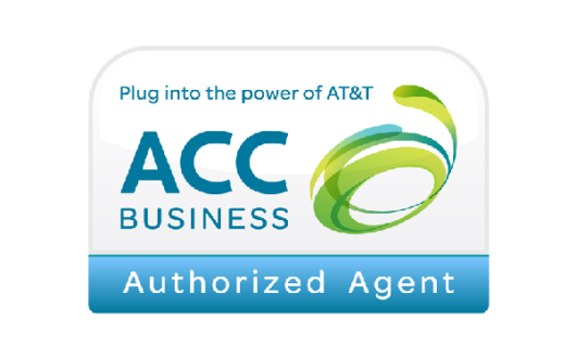 ACC Business
