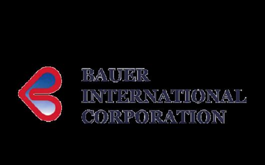 Bauer International Corporation