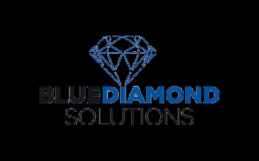 Blue Diamond Solutions, Inc.