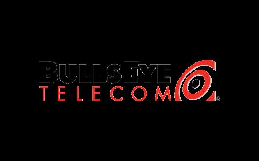 BullsEye Telecom