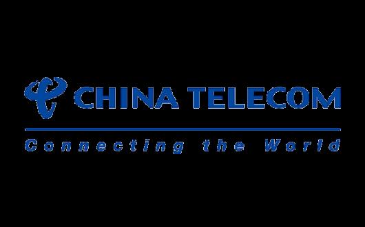 ChinaTelecom