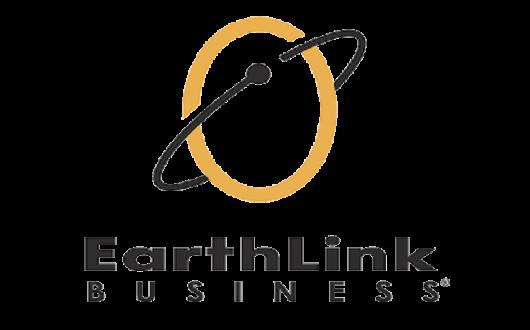 EarthLlink