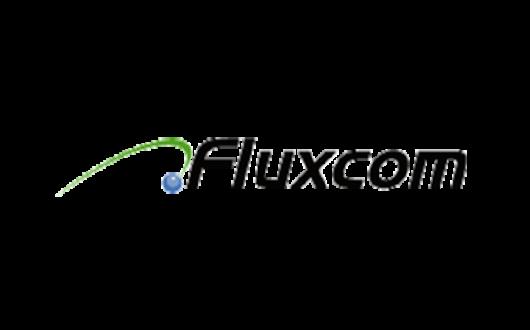 FluxCom