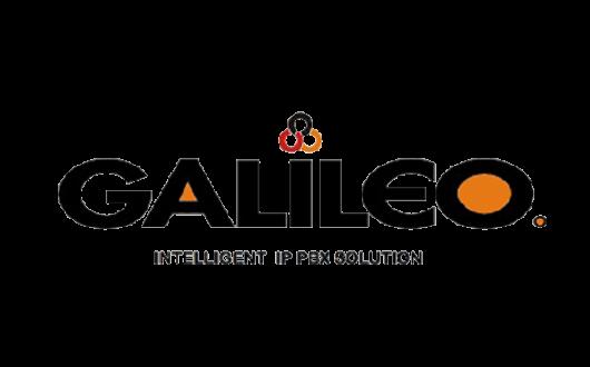 Galileo Unified Communications