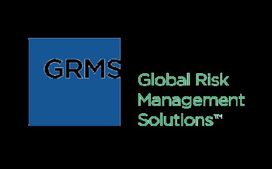 Global Risk Management Solutions