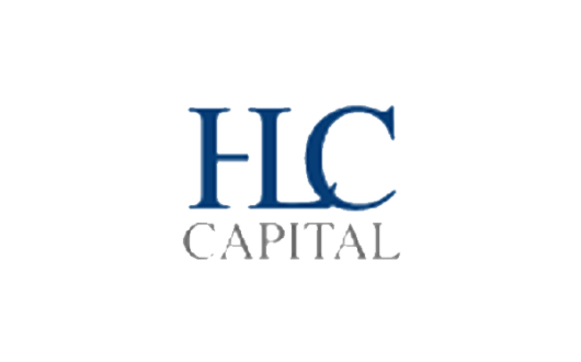 HLC Capital