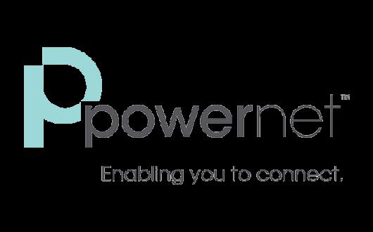 PowerNet Global