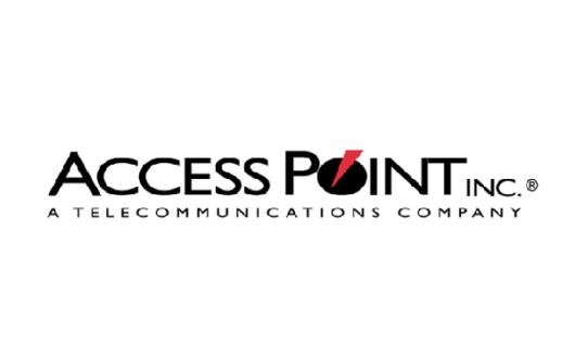 Access Point, Inc.