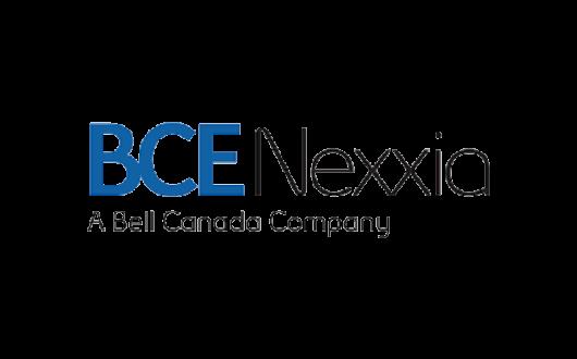 BCE Nexxia