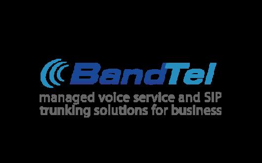 BandTel