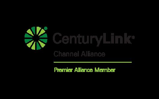 CenturyLink Channel Alliance