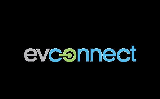 EV Connect