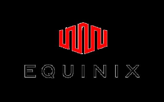 Platform Equinix