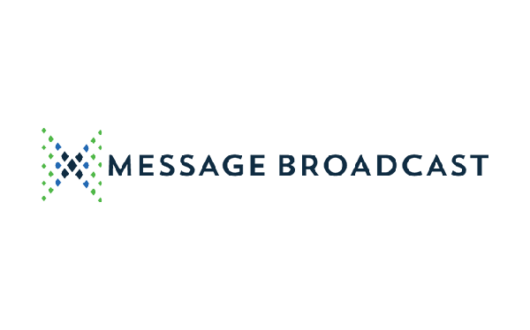 Message Broadcast