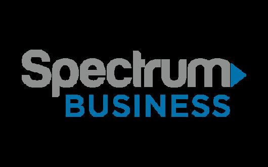 Spectrum Business Enterprise Solutions,