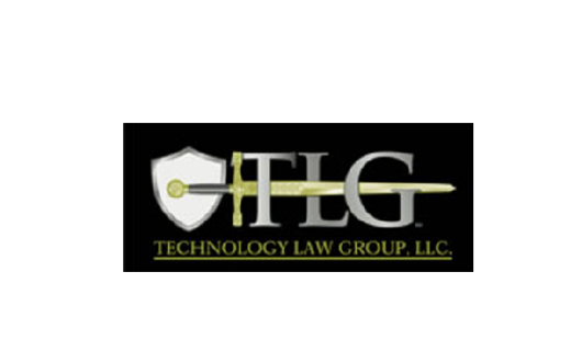 Technology Law Group