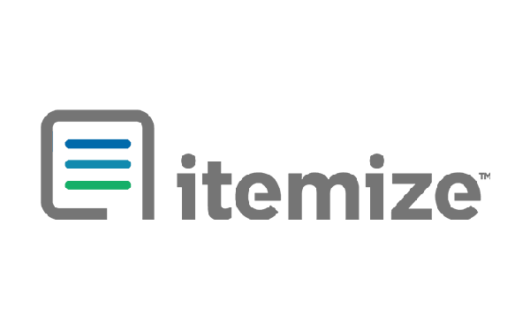 iTEMize